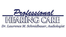 Professional Hearing Care | Hearing Center in Tiffin, OH and Findlay, OH